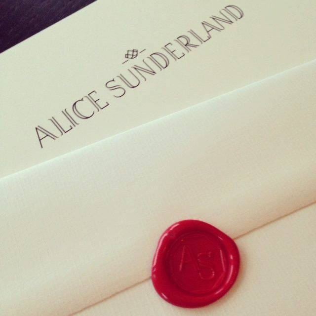 Alice Sunderland succesvol in Vicenza